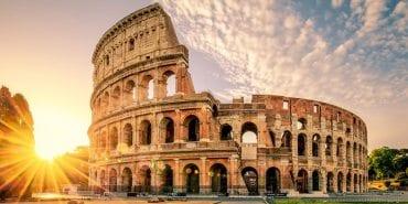 ncc YYYYYY noleggio con conducente Roma