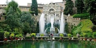 Tour maggiori città italiane con NCC ROMA
