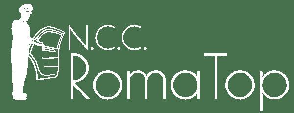 NCC a ROMA